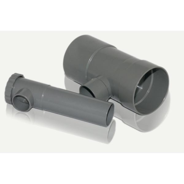 R cup rateur eau de pluie amaveo - Recuperateur eau de pluie occasion ...