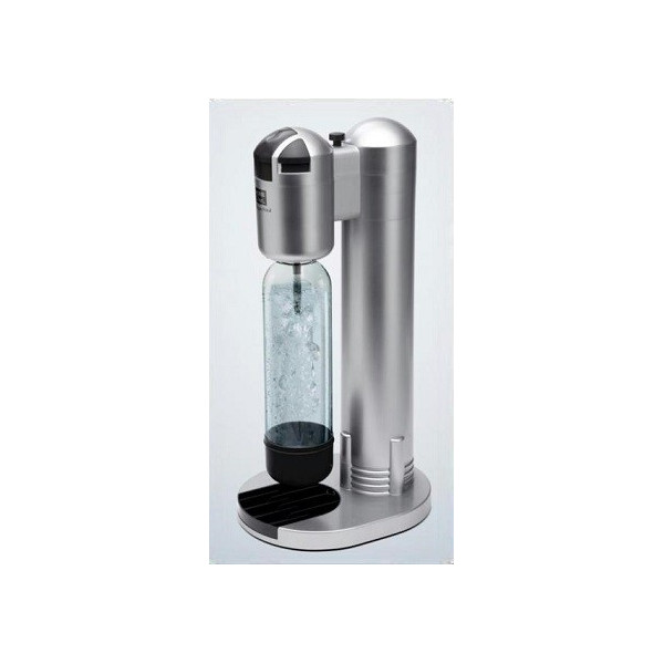 Machine à eau gazeuse SMART FRIZZA