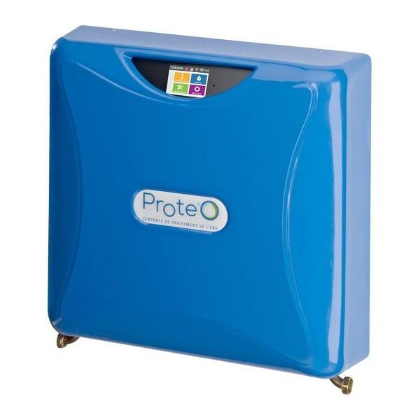 Lot 2 cartouches de filtration Proteo 2