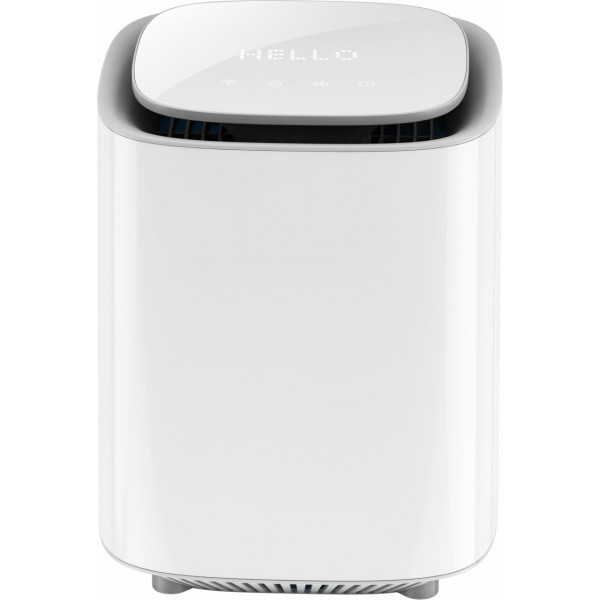 Purificateur d'air HELLO