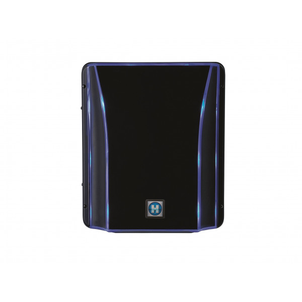 ELECTROLYSEUR DE SEL SALT & SWIM 2.0 8G/H
