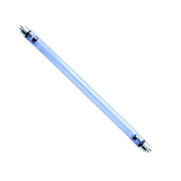Lampe UVc pour centrale de traitement d'eau TX07