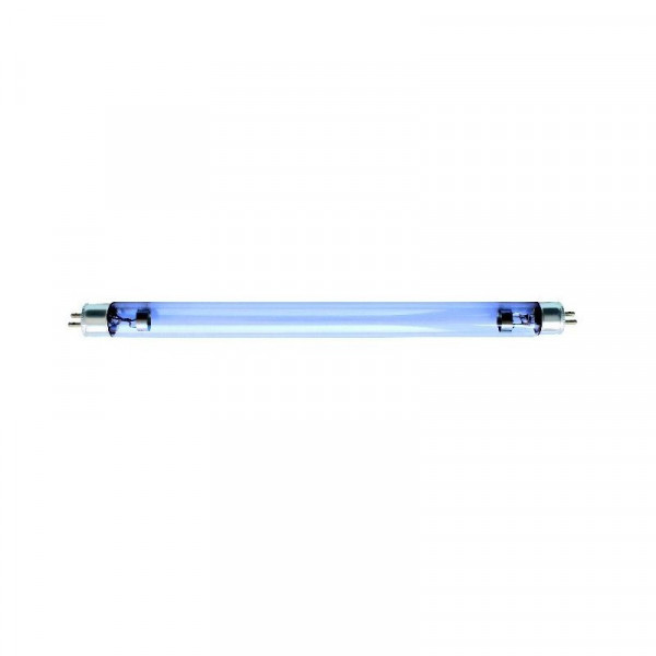 lampe UVc pour stérilisateur UV standard 1-2 m3/heure  AMAVEO