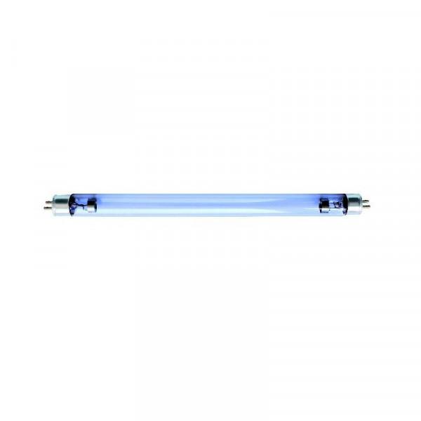 lampe UVc pour stérilisateur UV standard 1-3 m3/heure  AMAVEO