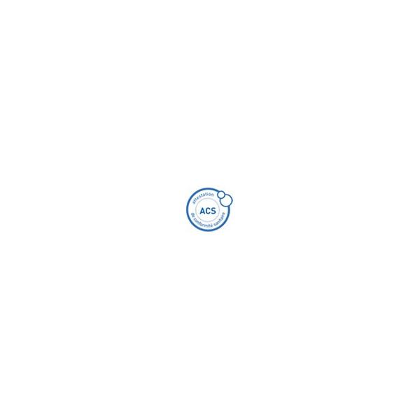 Adoucisseur domestique ORION XL 30 L